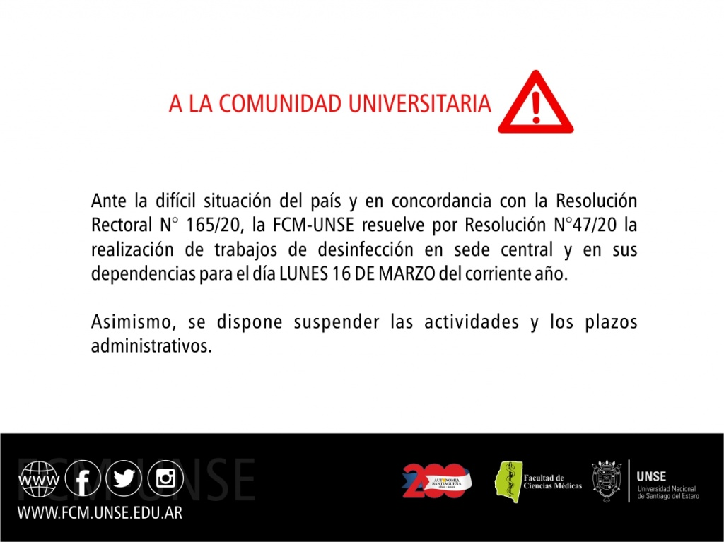 importante-desinfeccion-FCM-web.jpg