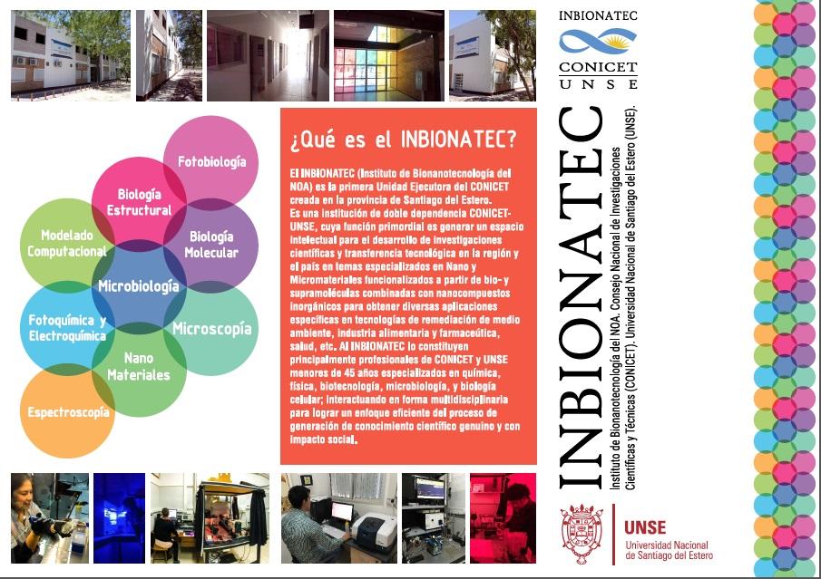Instituto info.jpg