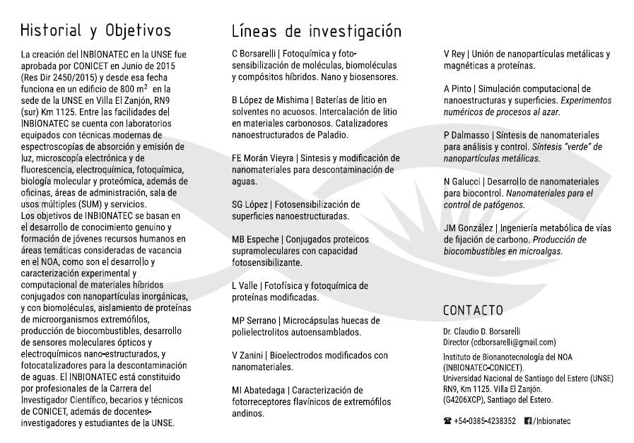 Instituto info2.jpg