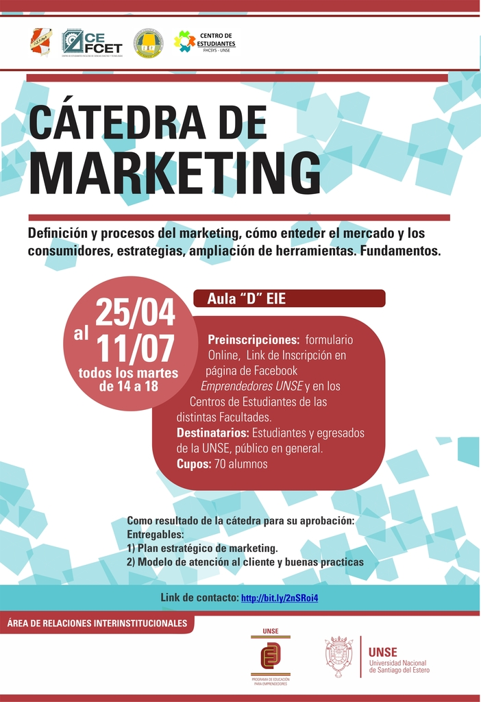 catedra de marketing.jpg