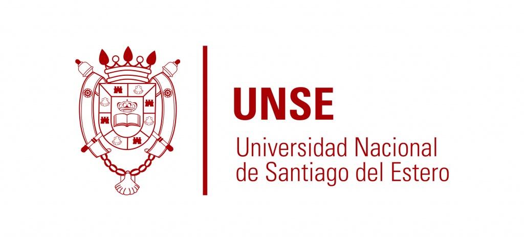 Programas y Proyectos 2020 financiados por UNSE