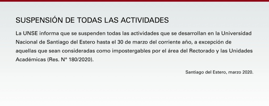 comunicado-suspension-coronavirus-web.jpg
