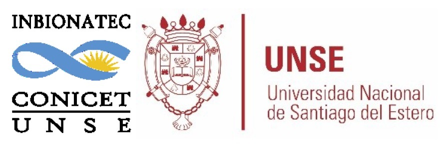 Evolución de la pandemia COVID-19 en Santiago del Estero Mayo 2021