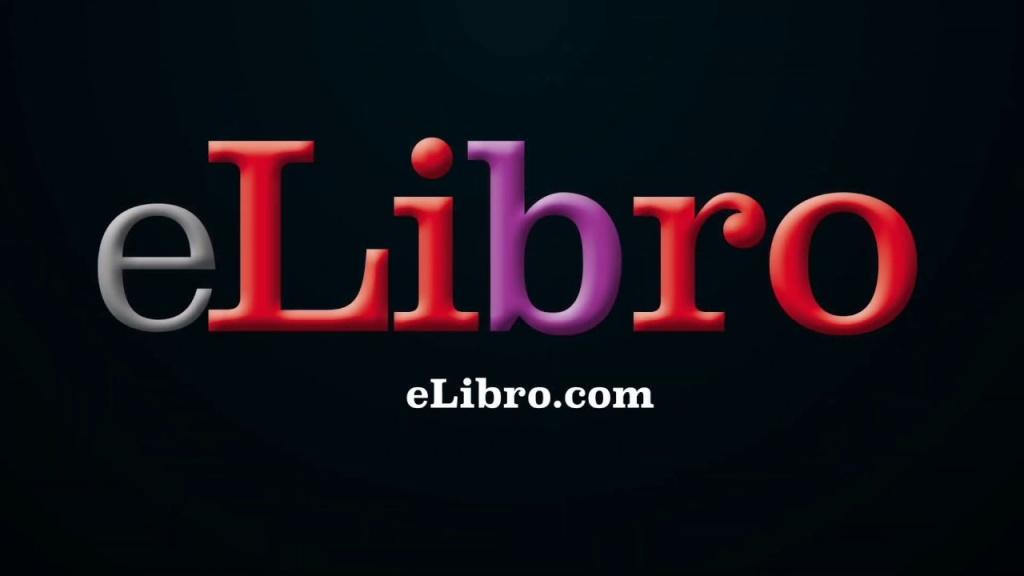 Capacitarán sobre el uso de la Biblioteca digital eLibro
