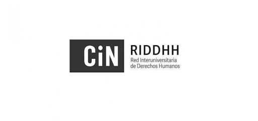 Declaración de la Red Interuniversitaria de Derechos Humanos (CIN) ante el daño al ambiente y a la vida democrática de la población de Andalgalá, Catamarca