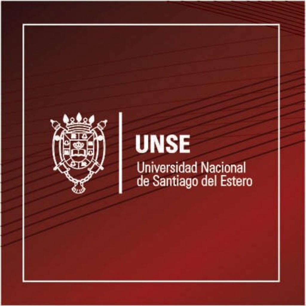 Receso Administrativo en la UNSE