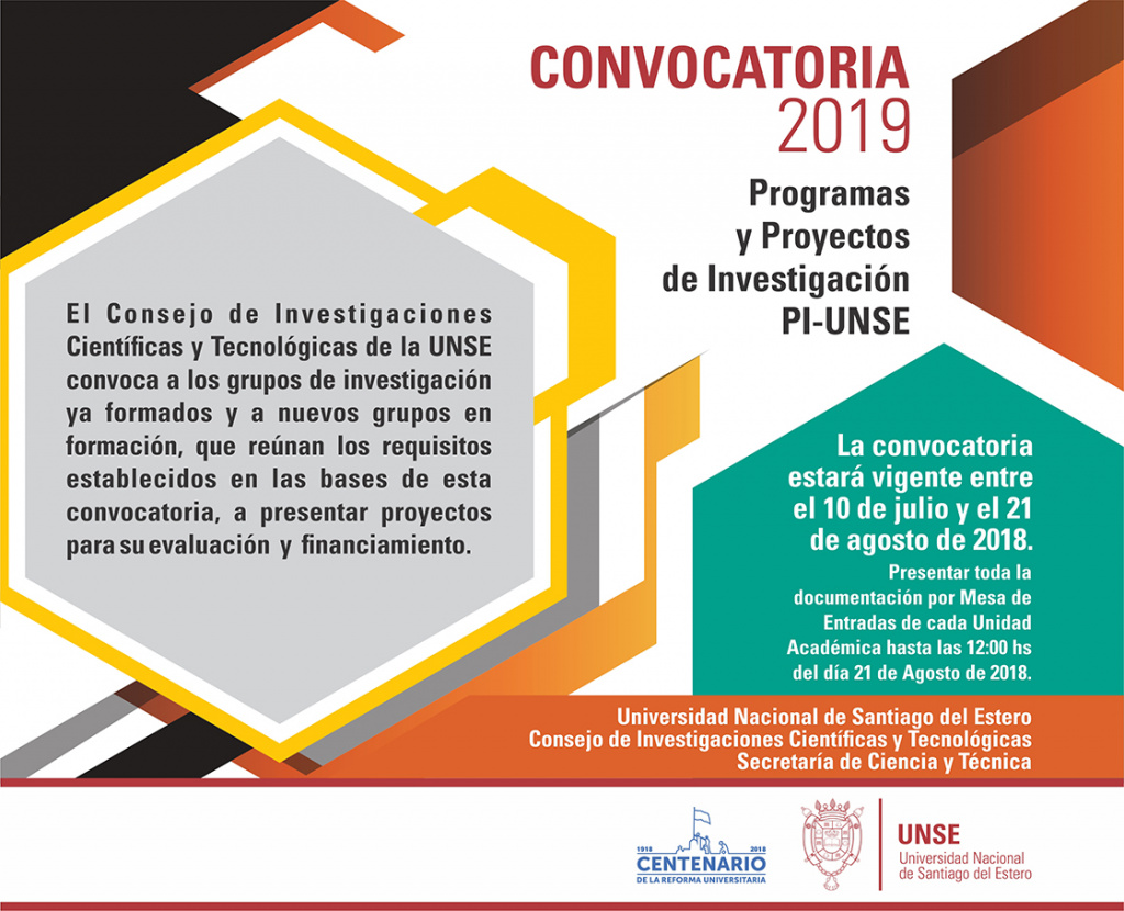 FLAYER convocatoria.jpg