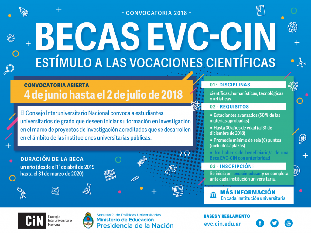 flyer_becas_web.png