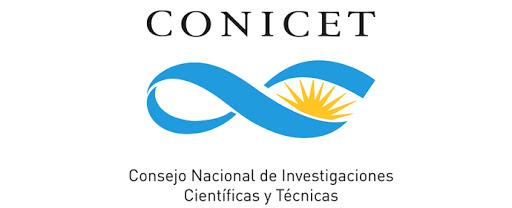 La UNSE felicita a quienes obtuvieron la beca Doctoral, de Finalización de Doctorado y Posdoctoral