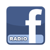 Click para ingresar al Facebook de Radio Universidad