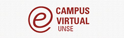 Campus Virtual - UNSE