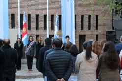 Acto de Conmemoración del día de la Revolución de Mayo_5