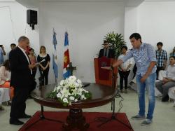 Asunción de Autoridades 2017-2021_11