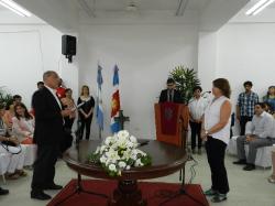 Asunción de Autoridades 2017-2021_4