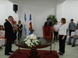 Asunción de Autoridades 2017-2021_5