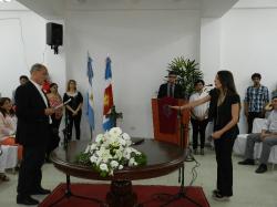 Asunción de Autoridades 2017-2021_6