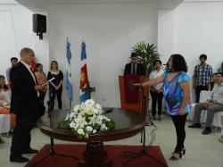 Asunción de Autoridades 2017-2021_7