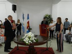 Asunción de Autoridades 2017-2021_8