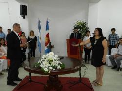 Asunción de Autoridades 2017-2021_9