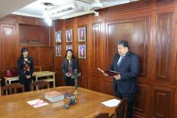 Subsecretaría de Comunicaciones _1