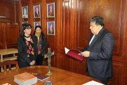 Subsecretaría de Comunicaciones _3