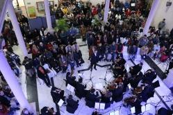 concierto unse_10