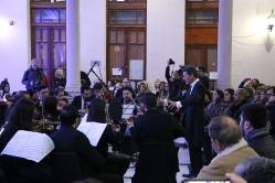 concierto unse_12