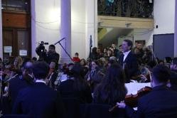 concierto unse_15