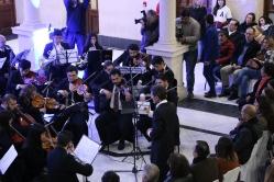 concierto unse_1