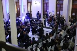 concierto unse_2
