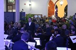 concierto unse_3