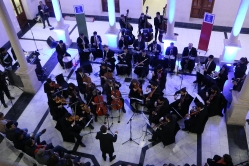 concierto unse_4