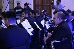 concierto unse_5