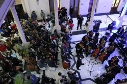 concierto unse_6