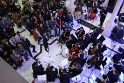 concierto unse_7