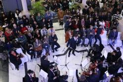 concierto unse_8
