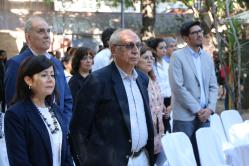 Día de la Memoria 2018_8