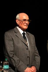 Gaspar Risco Fernández_6