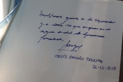 Oreste Pereyra_3