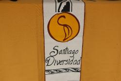 Santiago Diversidad_6