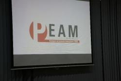 PEAM 2018_51