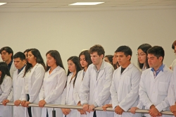 Medicina en la UNSE_23