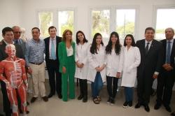 Medicina en la UNSE_40
