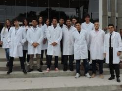 Medicina en la UNSE_55