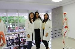 Medicina en la UNSE_7