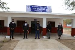 Inauguración Brea Pozo_1