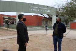 Inauguración Brea Pozo_2