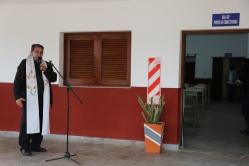 Inauguración Brea Pozo_3