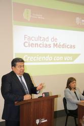 Medicina 2018_6