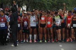 Maratón_10